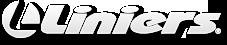 Esferas industriais e rolamentos especiais. - Liniers
