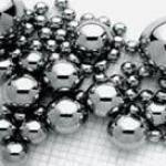 Esfera de aço inox preço